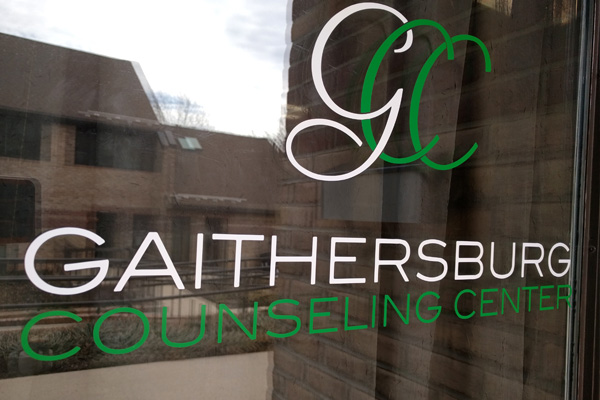 Gaithersburg-Counseling-Center